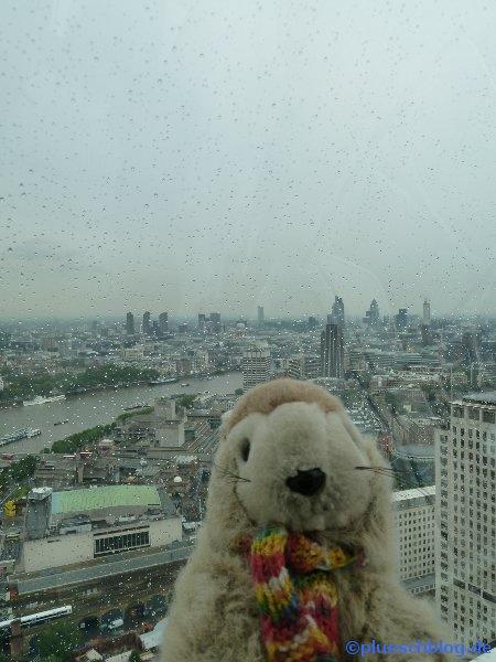 London 2012 094