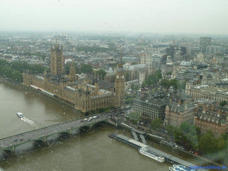 London 2012 088