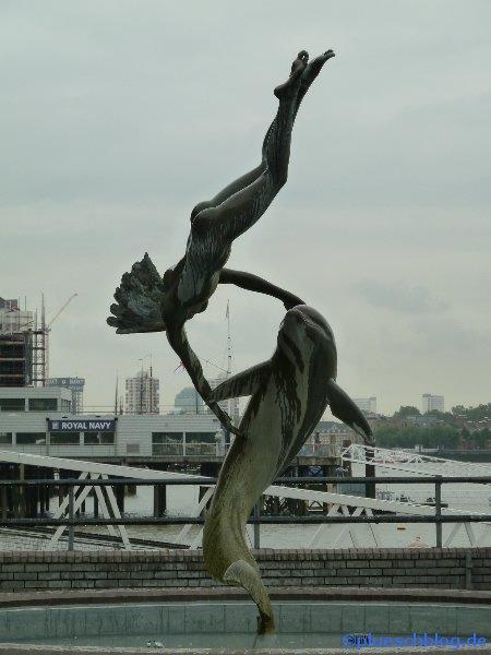 London 2012 103