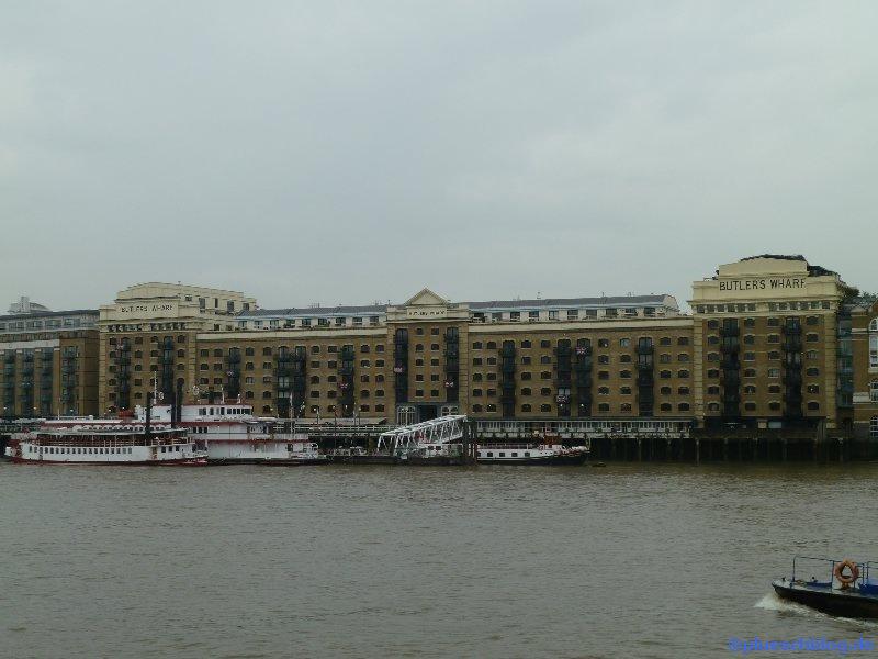 London 2012 105