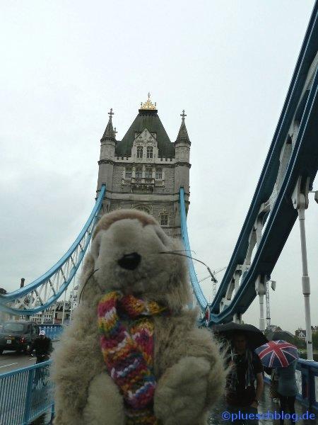 London 2012 107