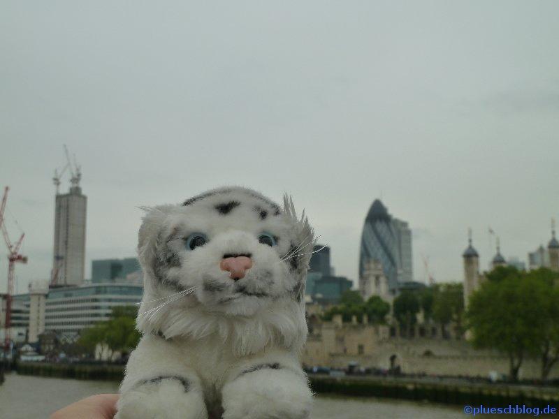 London 2012 111