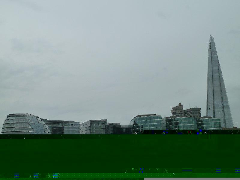 London 2012 110
