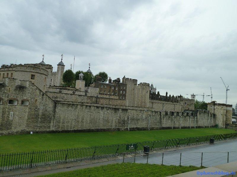 London 2012 116
