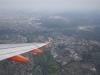 London 2012 002