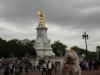 London 2012 006