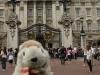 London 2012 012