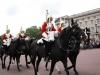 London 2012 020
