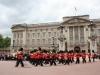 London 2012 024