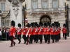 London 2012 026