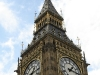 London 2012 034