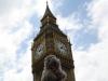 London 2012 035