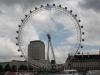 London 2012 036