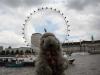 London 2012 037