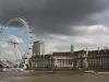 London 2012 039