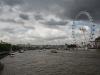 London 2012 040