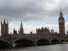 London 2012 045
