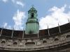 London 2012 043