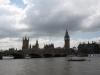 London 2012 046