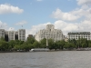 London 2012 051