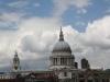 London 2012 054