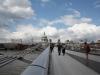 London 2012 055