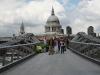 London 2012 056