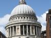 London 2012 059