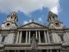 London 2012 061
