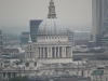 London 2012 081