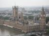 London 2012 087