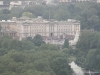 London 2012 091