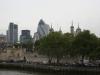 London 2012 112