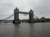 London 2012 109