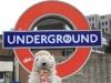 London 2012 097