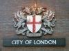 London 2012 005