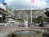 London 2012 063