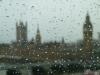 London 2012 089b