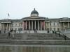 London 2012 099