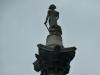 London 2012 098
