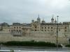 London 2012 114