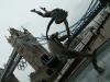 London 2012 104