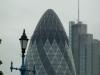 London 2012 106