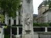 London 2012 118