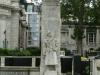 London 2012 119