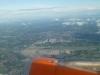 London 2012 123