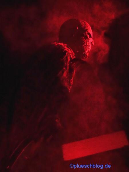 Lordi (36)