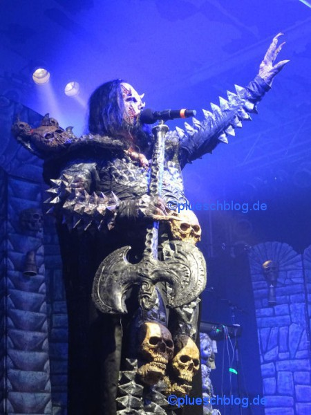 Lordi (41)