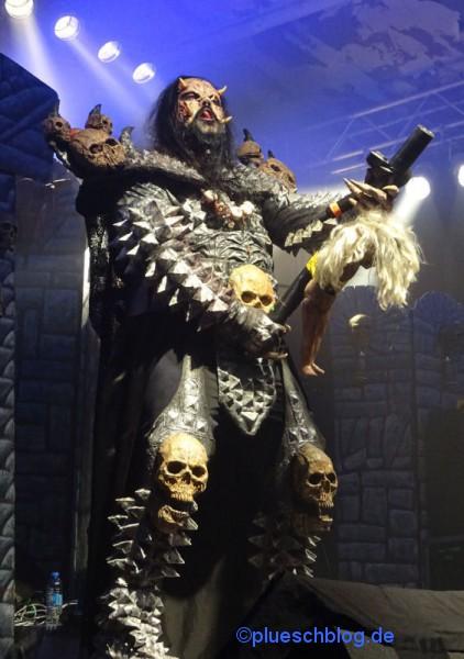 Lordi (43)