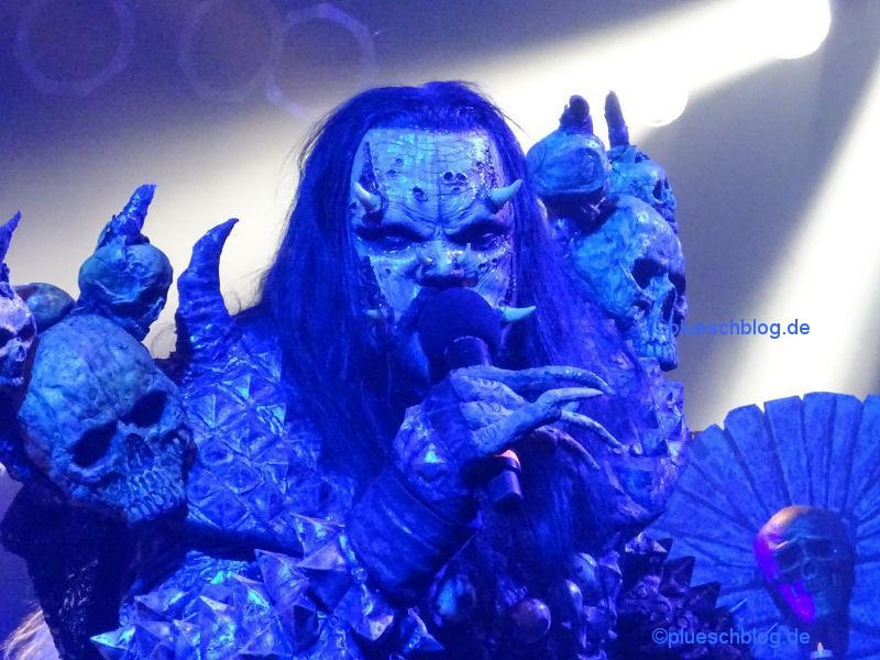 Lordi (5)